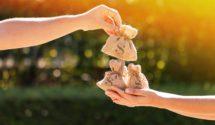 Wygodna sprzedaż kosztowności w lombardzie online